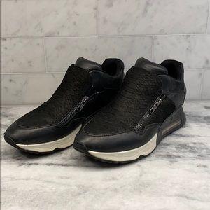 Ash Fashion Sneakers